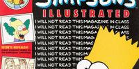 List of Comics