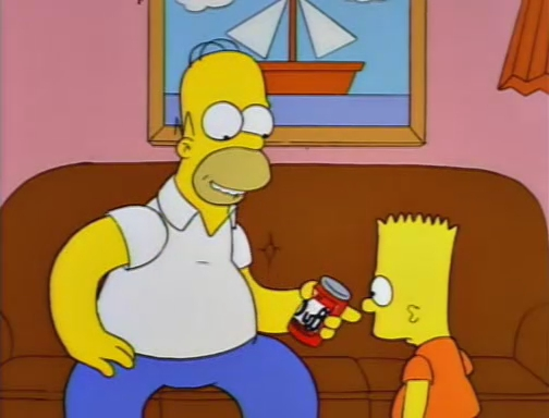 File:Bart Gets Famous 57.JPG