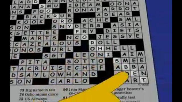 File:Homer and Lisa Exchange Cross Words (229).jpg