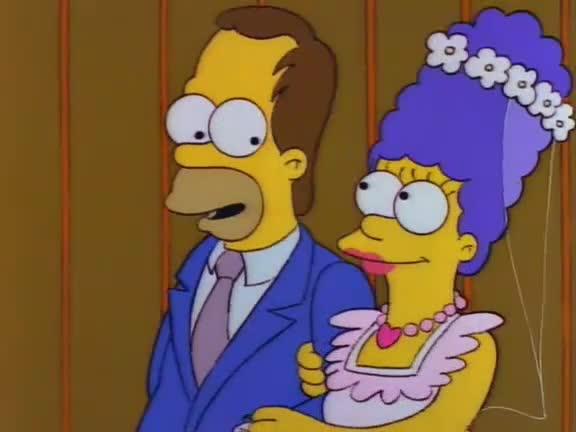 File:I Married Marge -00153.jpg