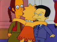 Mr. Lisa Goes to Washington 68