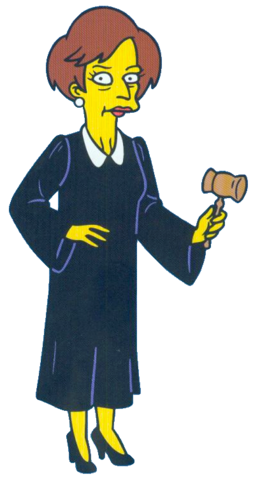 File:Judge Harm (Official Image).PNG
