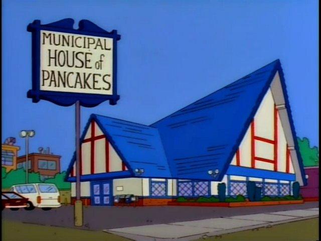 File:Municipal House of Pancakes.png