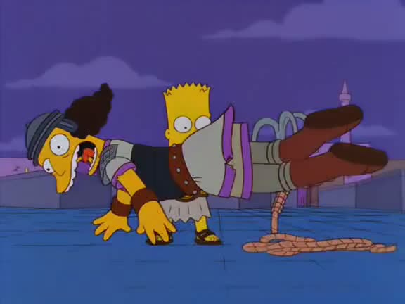 File:Simpsons Bible Stories -00396.jpg