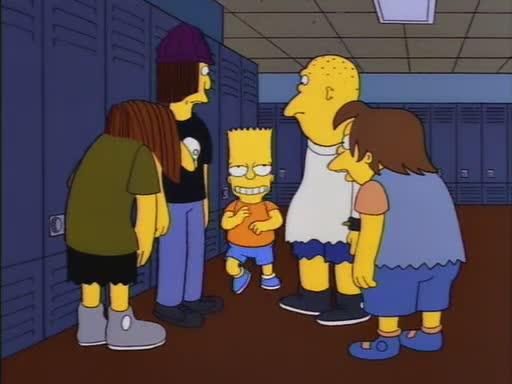 File:The Last Temptation of Homer -2015-01-03-08h26m15s6.jpg