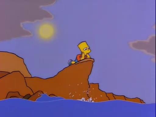File:Bart the Fink 96.JPG