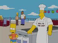 Homerazzi 138