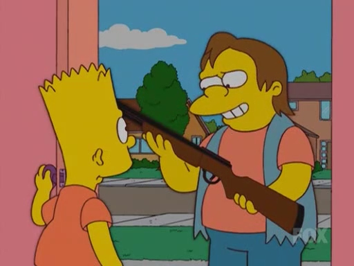 File:Milhouse Doesn't Live Here Anymore 78.JPG