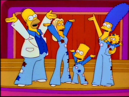 File:Singing.jpg