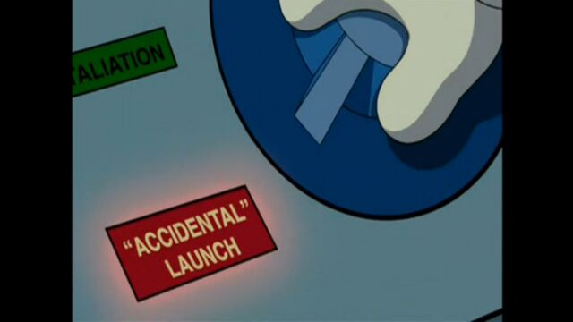 File:The Simpsons Move (0035).jpg