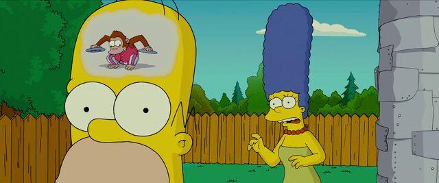 File:The Simpsons Movie 56.JPG