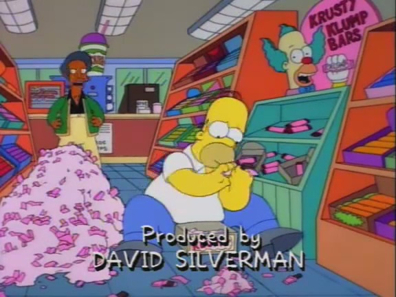 File:Homer Badman Credits00014.jpg