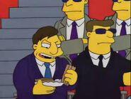 Homer Loves Flanders 28