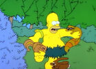 Simpsons-season-1-7-call-of-the-simpsons