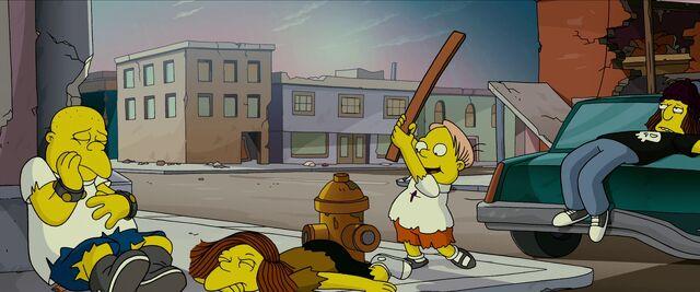 File:The Simpsons Movie 243.JPG