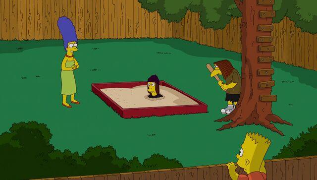 File:Beware My Cheating Bart 89.JPG