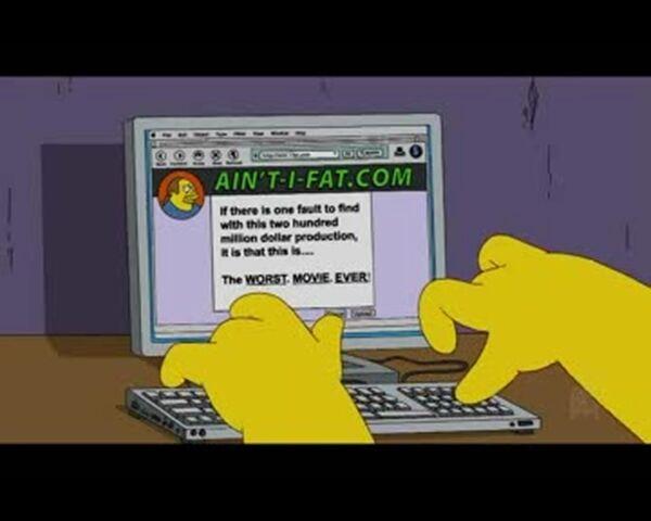 File:Homer the Whopper (164).jpg