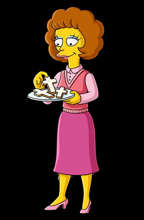 Fichier:Maude Flanders.png