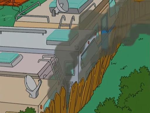 File:Mobile Homer 94.JPG