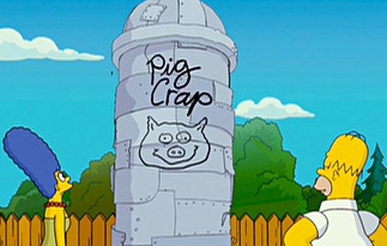 File:Pig crap silo.jpg