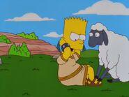 Simpsons Bible Stories -00384