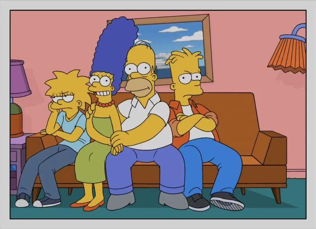 File:The Simpsons 19.JPG