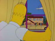 Homer's Phobia 37