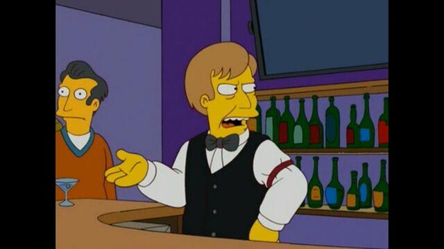 File:Homer and Lisa Exchange Cross Words (151).jpg