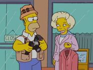 Homerazzi 81
