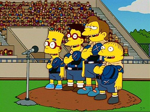 File:Boys singing.jpg