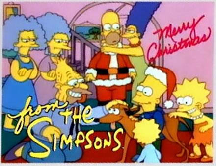 Arquivo:Simpsons Roasting on an Open Fire.jpg