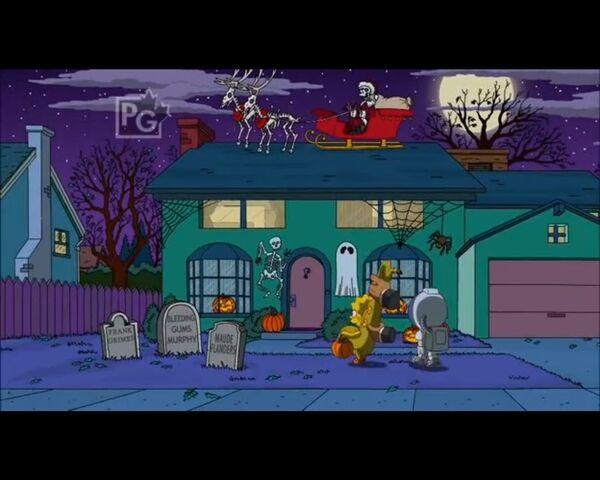 File:Treehouse of Horror XXII (002).jpg