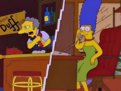 File:In Marge We Trust 35.JPG