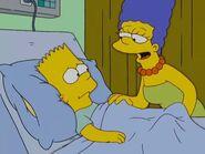 Please Homer, Don't Hammer 'Em 133