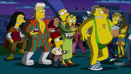 File:The Simpsons - Halloween of Terror 5.png