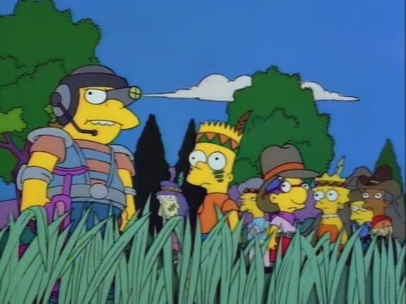 File:Bart's Girlfriend 10.JPG