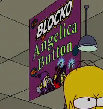 File:Blocko Angelica Button.png