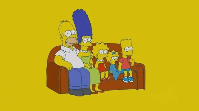 File:Penny-Wiseguys (Couch Gag) 1.JPG