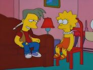 Bart Carny 86