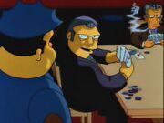 Bart the Murderer 29