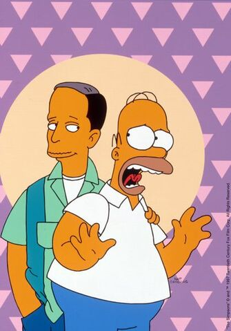 File:Homer's Phobia (Promo Picture).jpg