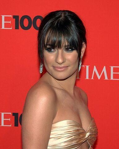 File:Lea Michele.jpg