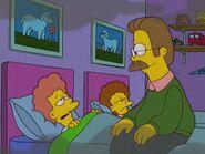 Mobile Homer 95