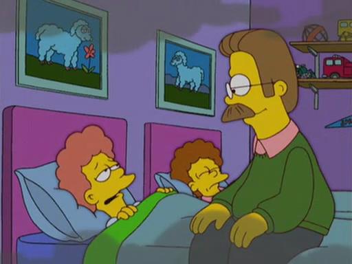 File:Mobile Homer 95.JPG