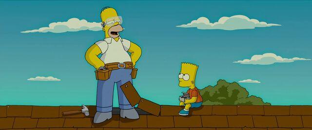 File:The Simpsons Movie 287.JPG