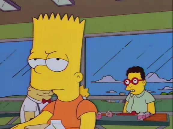 File:Bart's Comet 41.JPG
