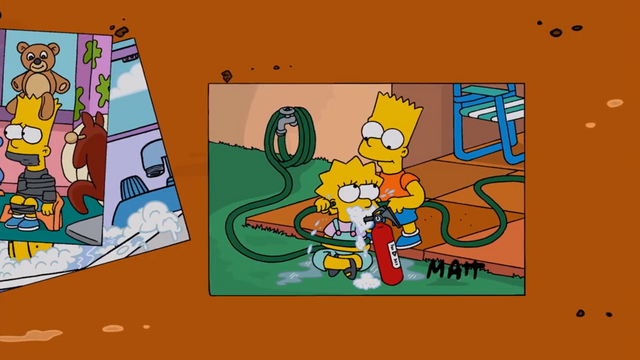 File:Bart force feeding Lisa.png