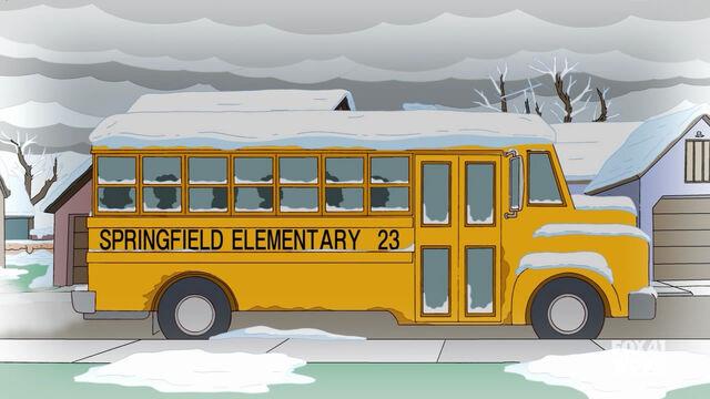 File:Bus 23.jpg