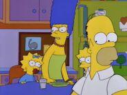 Deep Space Homer 14