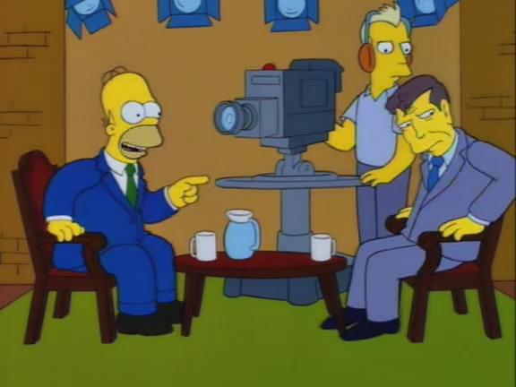 File:Homer Badman 53.JPG